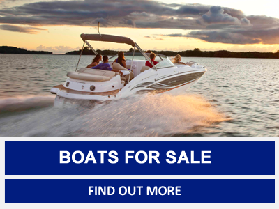 f9a9e0eee9981 Fish City Albany : Fishing – Hunting – Boating – Fish City Albany : Fish  City for fishing, boating, hunting, and diving equipment at the best price  with the ...