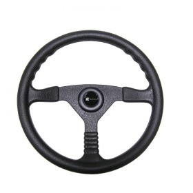 STEERING WHEEL CHAMPION