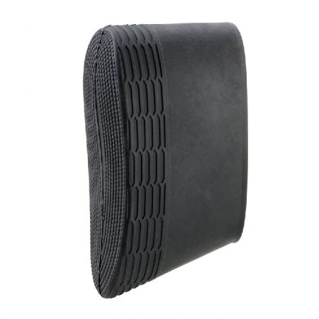 ALLEN RECOIL REDUCING PAD - SMALL