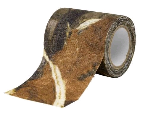 ALLEN CAMO CLOTH TAPE 120 X 2 MOBU