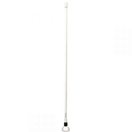 GME VHF MARINE ANTENNA 450MM