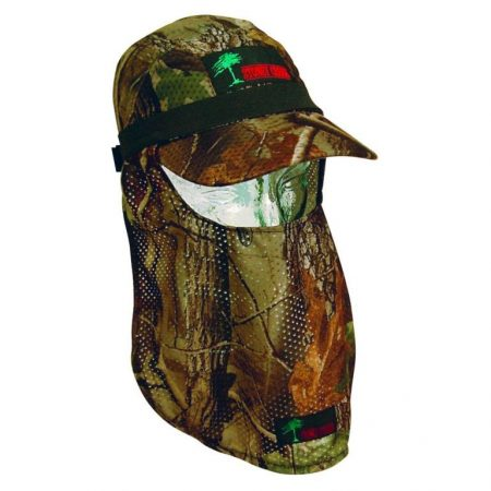 STONEY CREEK FACE VEIL REALTREE