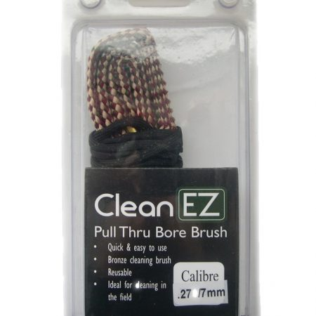 CLEAN E Z RIFLE CLEANING SYSTEM .270/7MM/.264 CAL
