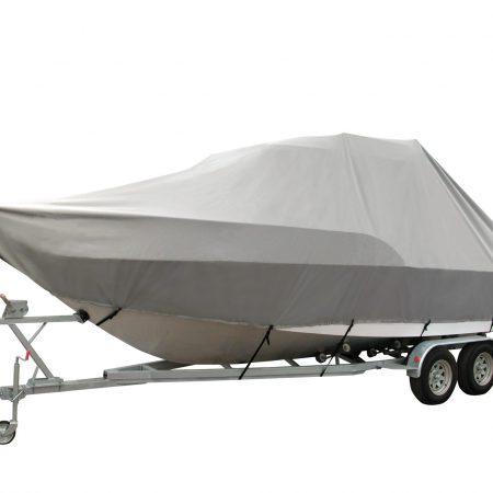 OCEANSOUTH JUMBO COVER 5.8 TO 6.4M