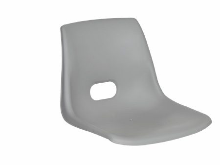 OCEANSOUTH C SEAT BASIC SHELL