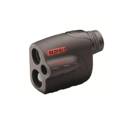 REDFIELD RANGE FINDER RAIDER 550 YARDS