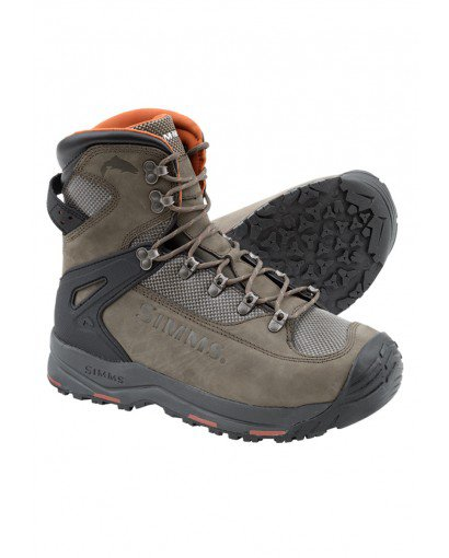 SIMMS G3 GUIDE BOOT SIZE 10