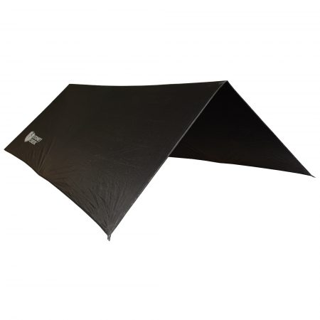 STONEY CREEK STEALTH FLY 2.8X3.0M BLK