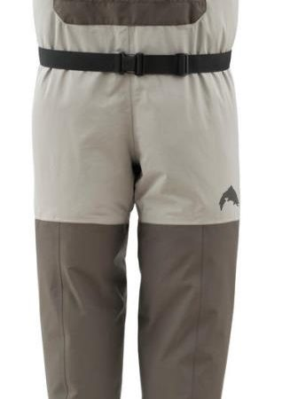 SIMMS FREESTONE WADERS LARGE 9-11