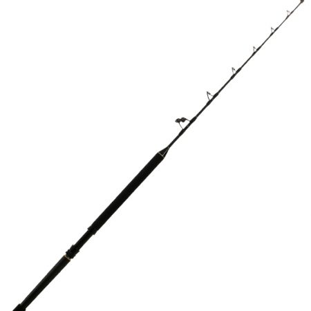 SHIMANO TIAGRA ULTRA S/UP STRAIGHT 80LB