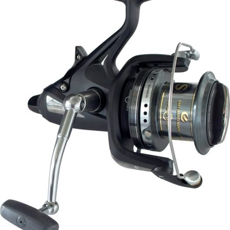 SHIMANO BIG BTR LONG CAST XT