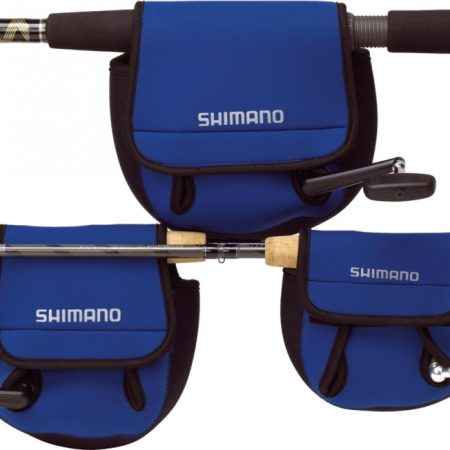 SHIMANO REEL COVER 2000/4000 SPIN