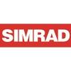 Simrad StructureScan 3D