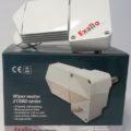 Windscreen Wiper Kit