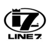 Line 7 Manual Inflatable Re-arming Kit