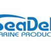 SeaDek Trailer Pads