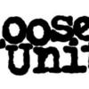 Loose Unit Tribal 60