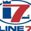 Line 7 Toddler Lifejacket