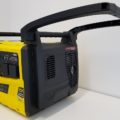 Trident Power DY3500i Digital Inverter Generator