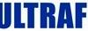 Ultraflex Hydraulic Steering Kit TO 300hp